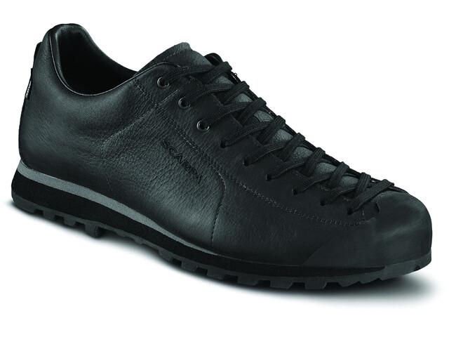Scarpa Mojito Basic GTX Shoes black